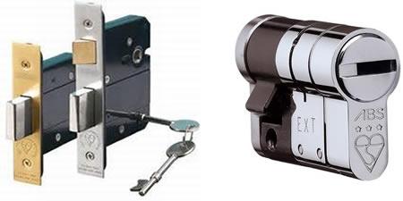 Stockwell emergency locksmith