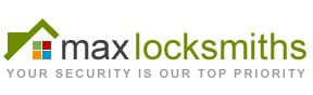 Locksmith Stockwell