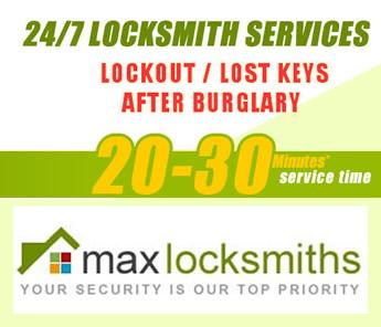 Stockwell locksmith